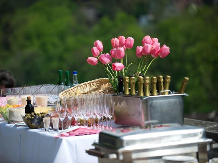 консультации по открытию и управлению рестораном, баром, кафе, ночным клубом