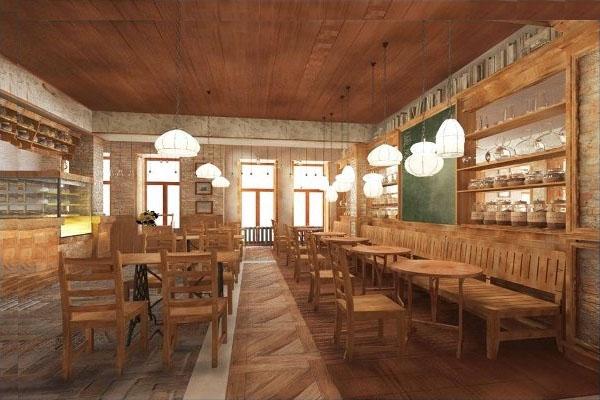 ресторан джаз и паб луцк консалтинг открыть бар под ключ украина