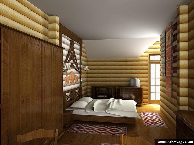 горнолыжный курорт отель изки ресторанный консалтинг украина