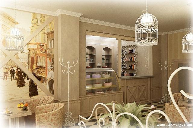 кондитерская кафе париж ровно консалтинг ресторанного бизнеса украина