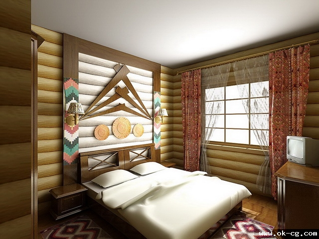 горнолыжный курорт отель изки Консалтинг ресторанного бизнеса украина