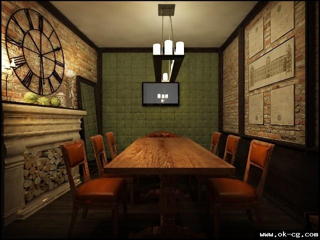 пивной ресторан паб сова чертков тернополь консалтинг дизайн интерьера бара украина