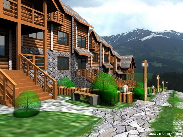 горнолыжный курорт отель изки Консалтинг открытие управление гостиницы