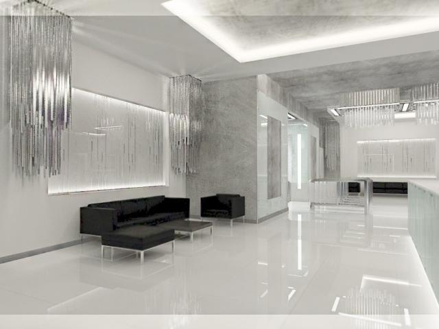 бизнес центр компания кан киев консалтинг открытие управление центром