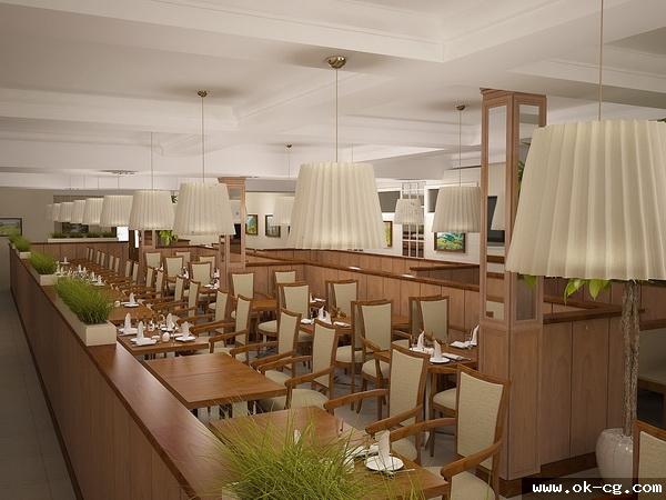 эко отель и спа шишкин черниговская область Консалтинг ресторанного бизнеса украина