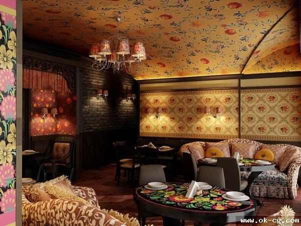 эко отель и спа шишкин черниговская область Консалтинг открытие управление гостиницы