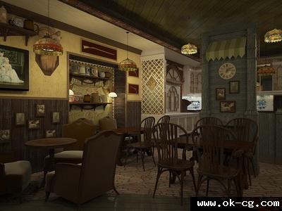 пивной ресторан мюнхгаюзен Bierstube тернополь ресторанный консалтинг украина