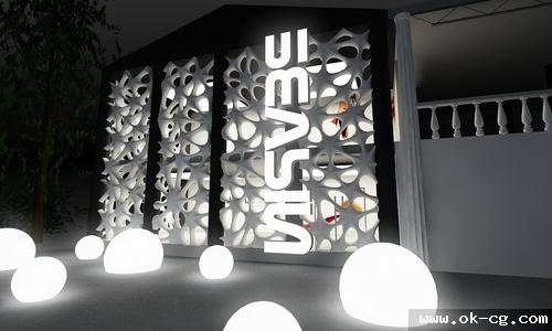 ночной клуб белый евпатория консалтинг открытие управление ночного клуба украина