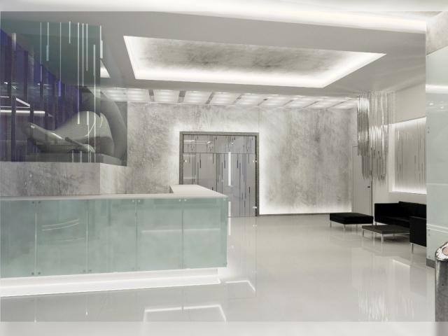 бизнес центр компания кан киев консалтинг дизайн проект украина