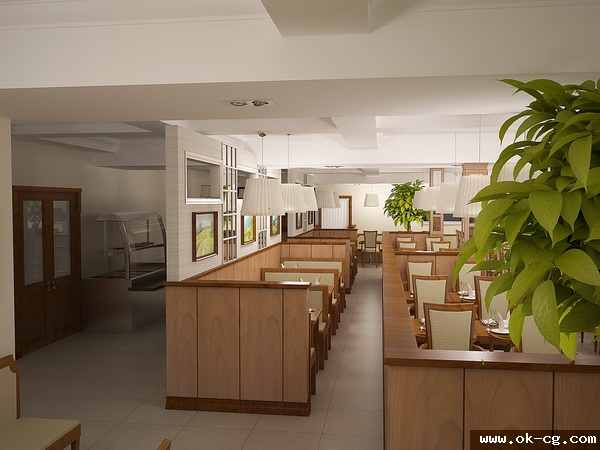эко отель и спа шишкин черниговская область консалтинг дизайн интерьера гостиницы украина
