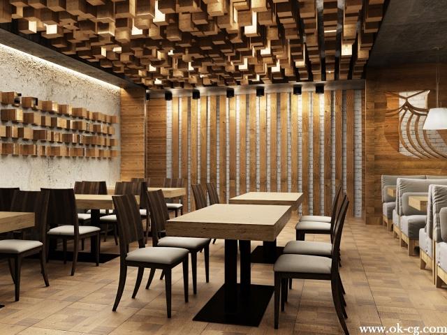 пивной ресторан паб сова чертков тернополь консалтинг дизайн проект бара