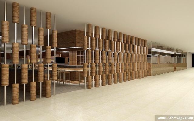торгово развлекательный центр подоляны тернополь ресторанный консалтинг украина