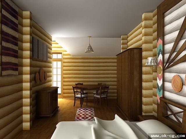горнолыжный курорт отель изки консалтинг дизайн интерьера гостиницы украина