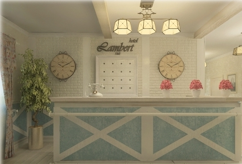 мини отель ламберт берегово закапатье Консалтинг ресторанного бизнеса украина