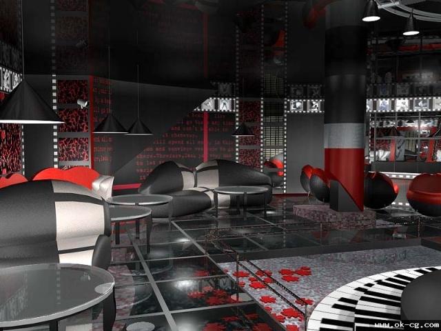 развлекательный комплекс мисто львов консалтинг ресторана открытие управление