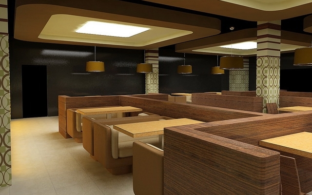 торгово развлекательный центр подоляны тернополь консалтинг дизайн интерьера боулинг клуба