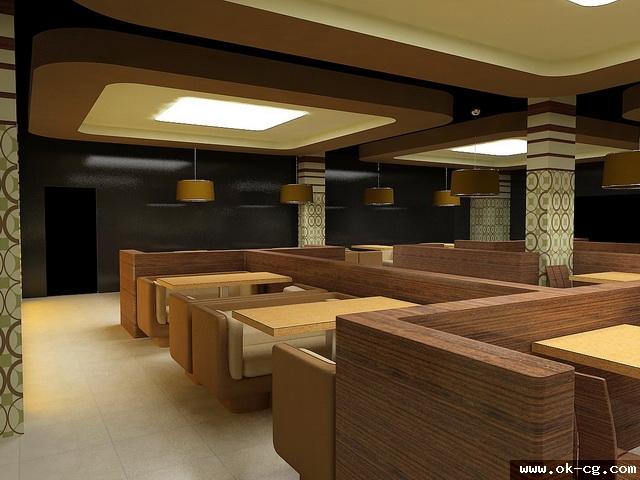 ТРЦ торгово развлекательный центр подоляны тернополь консалтинг дизайн проект ресторана кафе бара