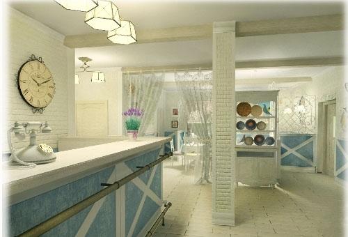 мини отель ламберт берегово закапатье Консалтинг открытие управление гостиницы