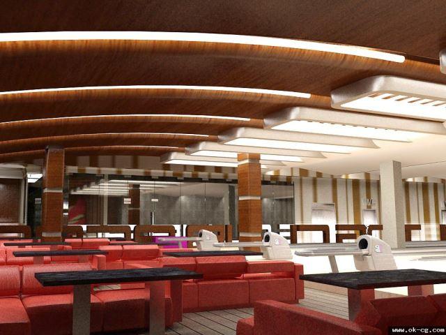развлекательный комплекс капиталист запорожье консалтинг дизайн проект боулинг клуба