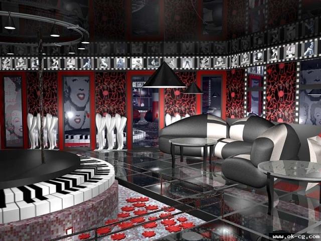 развлекательный комплекс мисто львов консалтинг дизайн интерьера ночного клуба украина