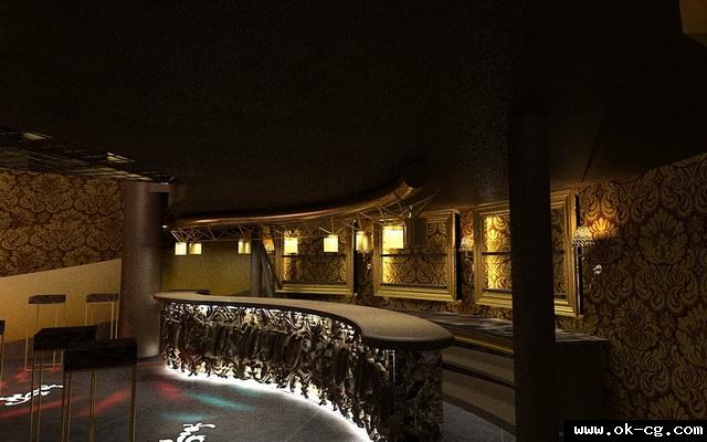 развлекательный комплекс оксиджен луцк консалтинг открытие управление ночного клуба