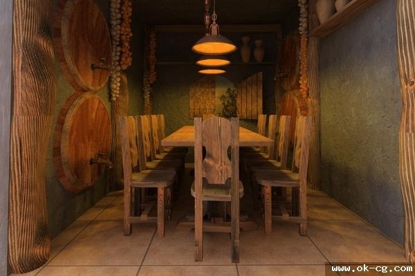 ресторан товарищ саахов днепр открыть бар под ключ украина