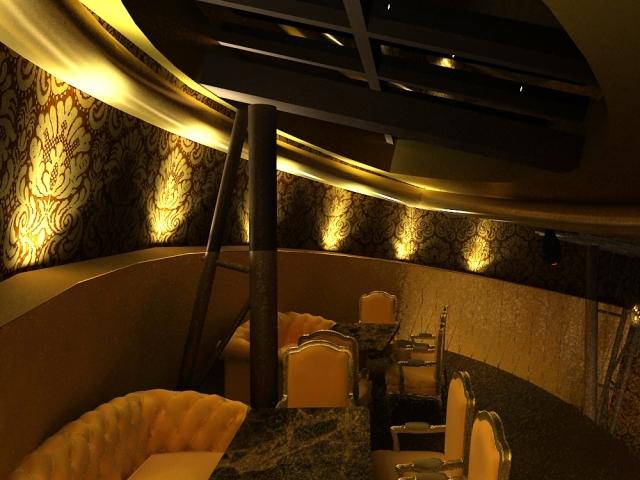 развлекательный комплекс оксиджен ресторанный консалтинг луцк