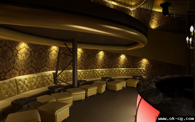 развлекательный комплекс оксиджен луцк консалтинг дизайн интерьера ночного клуба украина