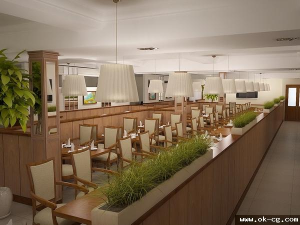 эко отель и спа шишкин черниговская область открыть гостиницу под ключ украина