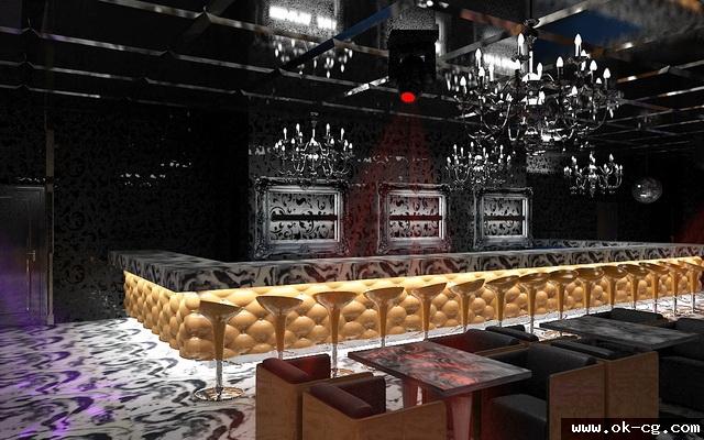 торгово развлекательный центр подоляны тернополь открыть боулинг клуб под ключ украина