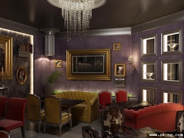 развлекательный комплекс зефир луцк консалтинг дизайн интерьера ночного клуба украина