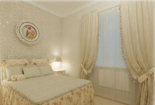 мини отель ламберт берегово закапатье консалтинг дизайн интерьера гостиницы украина