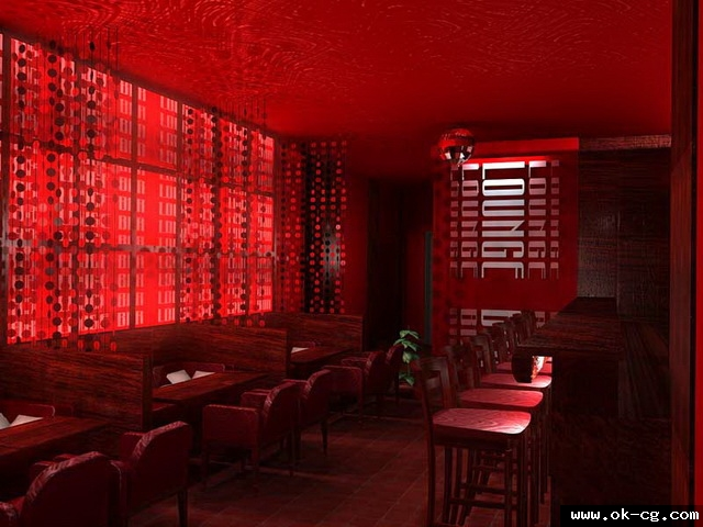 развлекательный комплекс зефир луцк консалтинг дизайн проект ночного клуба украина