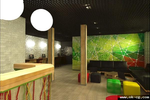 дрим хаус хостел киев консалтинг дизайн проект отеля украина