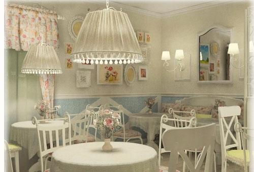 мини отель ламберт берегово закапатье консалтинг дизайн проект гостиницы украина