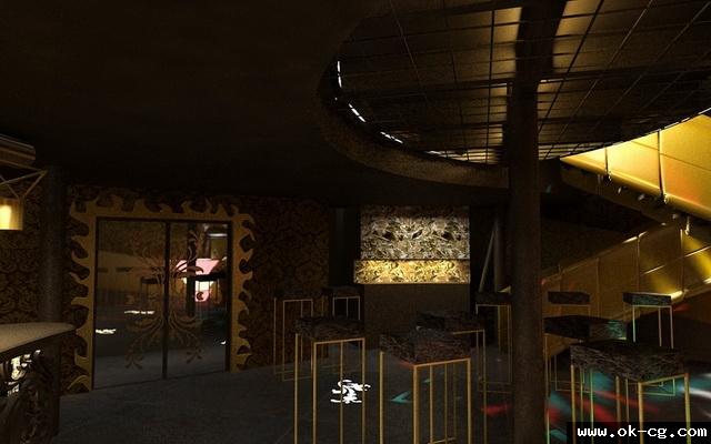 развлекательный комплекс оксиджен луцк консалтинг дизайн проект ночного клуба