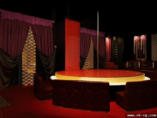 стрип клуб золотой носорог киев консалтинг открытие управление ночного клуба