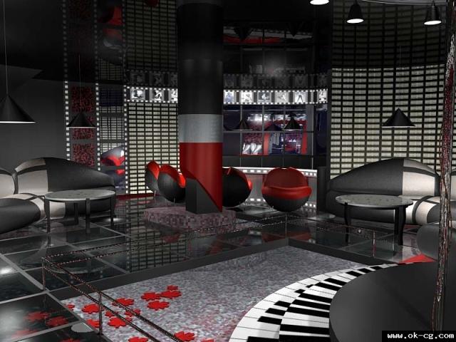 развлекательный комплекс мисто львов консалтинг дизайн проект ночного клуба