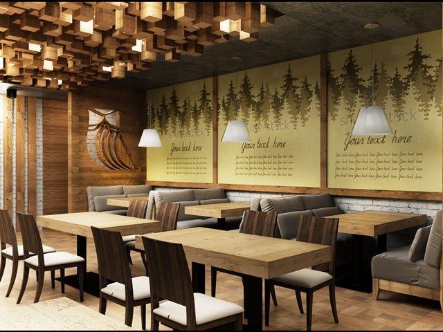 пивной ресторан паб сова чертков тернополь ресторанный консалтинг украина