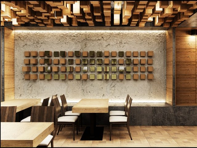 пивной ресторан паб сова чертков тернополь консалтинг ресторанного бизнеса украина