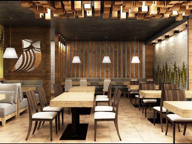 пивной ресторан паб сова чертков тернополь консалтинг открытие управление бара