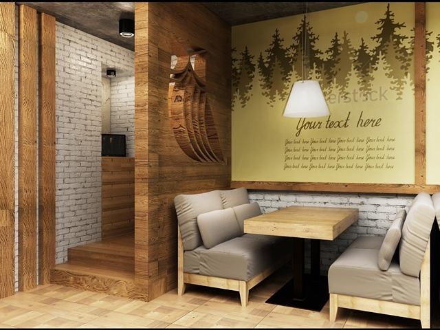пивной ресторан паб сова чертков тернополь открыть бар под ключ украина