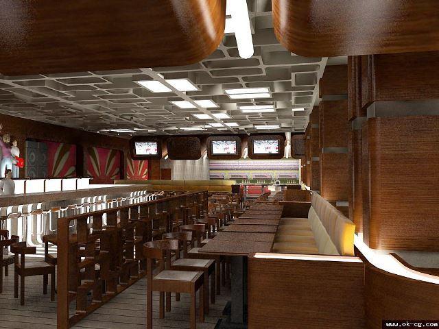 развлекательный комплекс капиталист запорожье ресторанный консалтинг украина