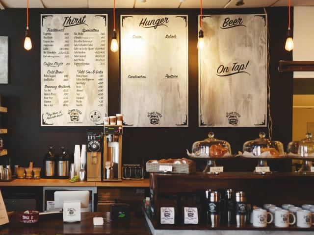 концепция и бизнес план ресторана, бара, кафе, ночного клуба