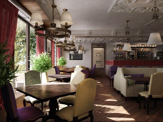 отельно ресторанный комплекс тернополь консалтинг ресторана отеля открытие управление